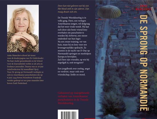 de-sprong-anke-manschot-auteurs-portret