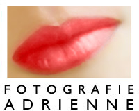 fotogafie-adrienne-logo-footer