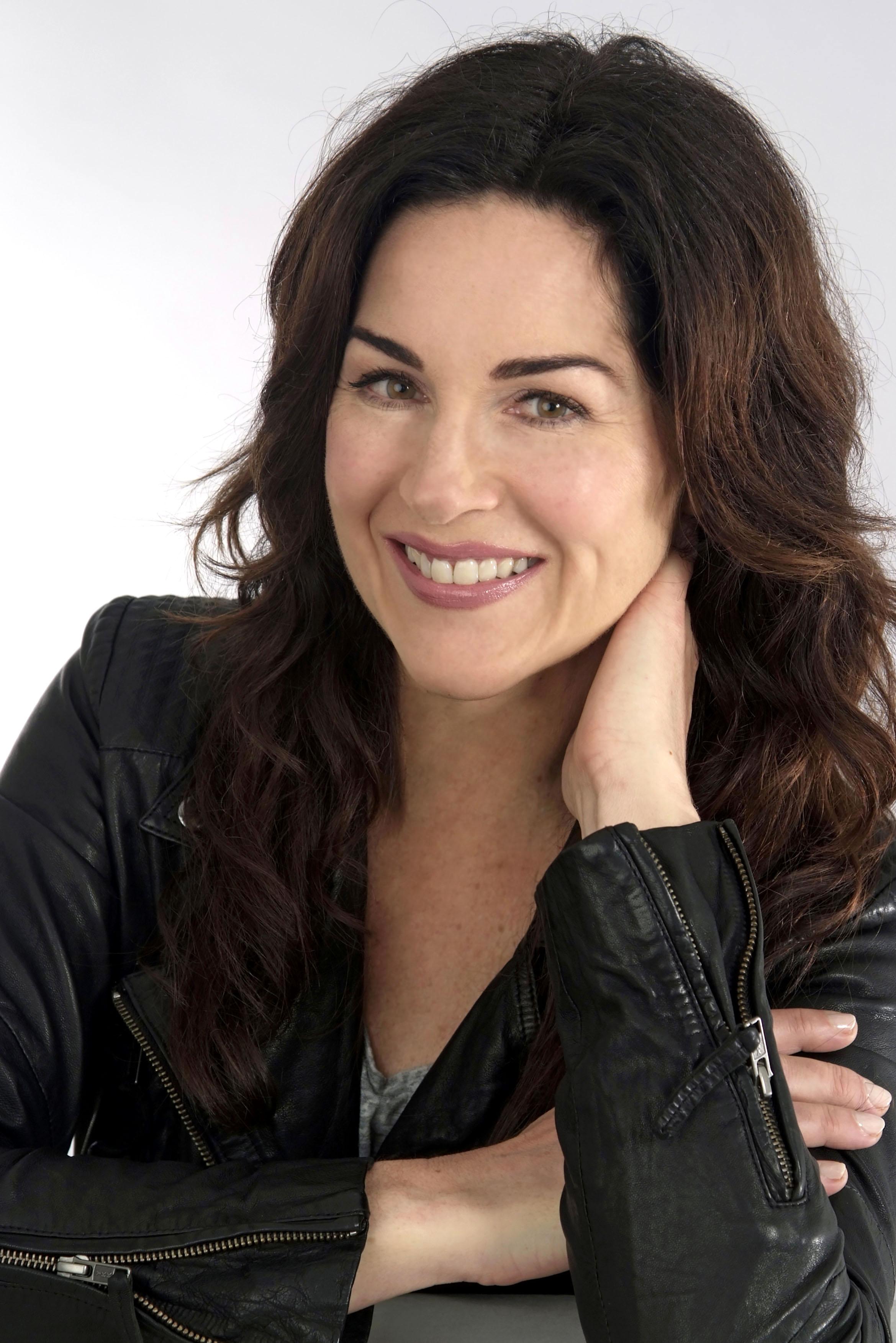 castingfoto actrice