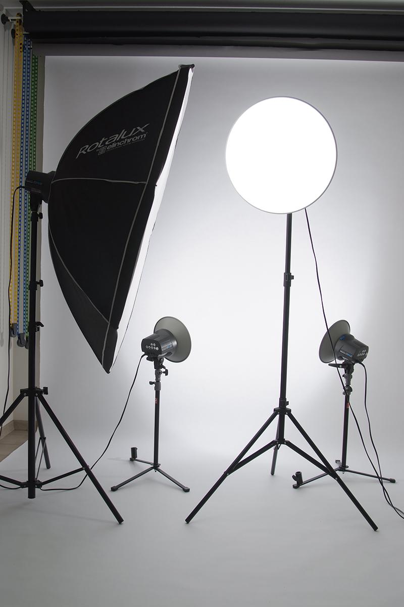 adrienne-studio