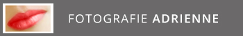 Casting Zakelijk Auteurs Particuliersn en Artiesten portretten