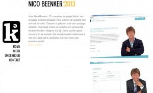 nico-beenker